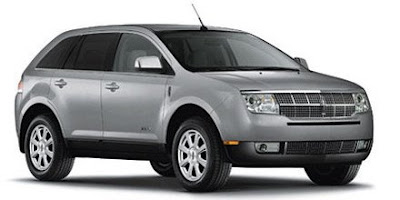 Lincoln MKX 2009 2010 All New Model Years►Lincoln MKX 2009 2010 Overview ►Lincoln MKX 2009 2010 Prices► Lincoln MKX 2009 2010 Specs & Features ►Lincoln MKX 2009 2010 Pictures, & Videos ►Lincoln MKX 2009 2010 Reviews ►Lincoln MKX 2009 2010 Safety ►Lincoln MKX 2009 2010 Reliability►Lincoln MKX 2009 2010 New Cars►Lincoln MKX 2009 2010 Used Cars►Lincoln MKX 2009 2010 Reviews & Articles►Lincoln MKX 2009 2010 Pictures & Videos►Lincoln MKX 2009 2010 Auto Shows►Lincoln MKX 2009 2010 Research►Lincoln MKX 2009 2010 Insurance ► Lincoln MKX 2009 2010 Pic 1, Pic2,Pic3►Lincoln MKX 2009 2010 Spy Shoot►Lincoln MKX 2009 2010 Wallpaper►Lincoln MKX 2009 2010 Tuning►Lincoln MKX 2009 2010 Road Test►Lincoln MKX 2009 2010 price list►Lincoln MKX 2009 2010 Babes Autoshow►Lincoln MKX 2009 2010 Competitors  New Lincoln MKX 2009 2010 Reviews and Specs