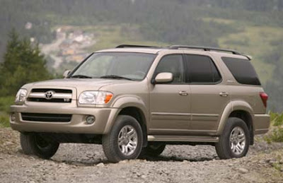 New Toyota Squiole 2009 2010 : Photos and Specification