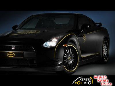 nissan skyline gtr r35 for sale. Nissan Skyline GTR R35 Black