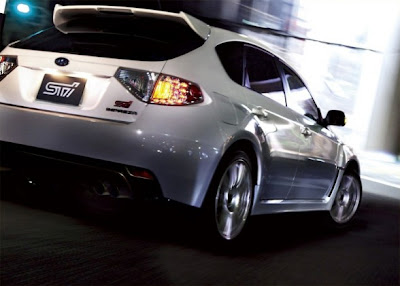 new-subaru-sti-2009-2010-review