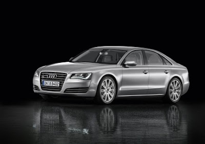 2010 2011     New Audi A8 3.0 TDI        Review  2010 2011     New Audi A8 3.0 TDI        Specification  2010 2011     New Audi A8 3.0 TDI        +babes picture 1, pic 2, pic 3, pic 4, 2010 New  2010 2011     New Audi A8 3.0 TDI        Specs, 2010 New  2010 2011     New Audi A8 3.0 TDI        Features , Specification 2010 New  2010 2011     New Audi A8 3.0 TDI        Spy Shoot, 2010  2010 2011     New Audi A8 3.0 TDI        , 2010 New  2010 2011     New Audi A8 3.0 TDI        , 2010 New  2010 2011     New Audi A8 3.0 TDI        , 2010  2010 2011     New Audi A8 3.0 TDI        , 2010  2010 2011     New Audi A8 3.0 TDI        Wallpaper, 2010  2010 2011     New Audi A8 3.0 TDI        Tune, 2010 New  2010 2011     New Audi A8 3.0 TDI        Road Test, 2010 New  2010 2011     New Audi A8 3.0 TDI        price list, 2010 New  2010 2011     New Audi A8 3.0 TDI        overview  2010 2011     New Audi A8 3.0 TDI         Tuning  2010 2011     New Audi A8 3.0 TDI         Accecories New Audi A8 3.0 TDI also coming to 250 hp  Review and Specification