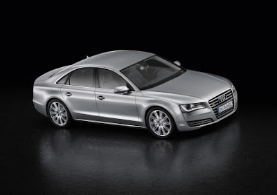 New2010 2011     New Audi A8 3.0 TDI        Review  2010 2011     New Audi A8 3.0 TDI        Specification  2010 2011     New Audi A8 3.0 TDI        +babes picture 1, pic 2, pic 3, pic 4, 2010 New  2010 2011     New Audi A8 3.0 TDI        Specs, 2010 New  2010 2011     New Audi A8 3.0 TDI        Features , Specification 2010 New  2010 2011     New Audi A8 3.0 TDI        Spy Shoot, 2010  2010 2011     New Audi A8 3.0 TDI        , 2010 New  2010 2011     New Audi A8 3.0 TDI        , 2010 New  2010 2011     New Audi A8 3.0 TDI        , 2010  2010 2011     New Audi A8 3.0 TDI        , 2010  2010 2011     New Audi A8 3.0 TDI        Wallpaper, 2010  2010 2011     New Audi A8 3.0 TDI        Tune, 2010 New  2010 2011     New Audi A8 3.0 TDI        Road Test, 2010 New  2010 2011     New Audi A8 3.0 TDI        price list, 2010 New  2010 2011     New Audi A8 3.0 TDI        overview  2010 2011     New Audi A8 3.0 TDI         Tuning  2010 2011     New Audi A8 3.0 TDI         Accecories  Audi A8 3.0 TDI also coming to 250 hp  Review and Specification