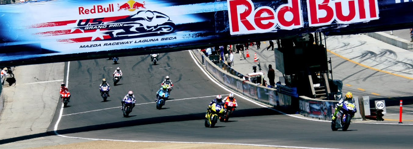 laguna seca wallpaper. 2010 Motogp Laguna Seca its just for Lorenzo