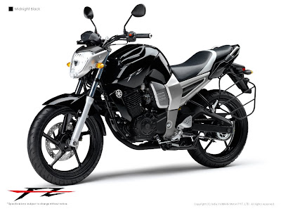 2013 2012 CAR AND MOTO REVIEWS  New Yamaha Bison FZ 160 2010 2011