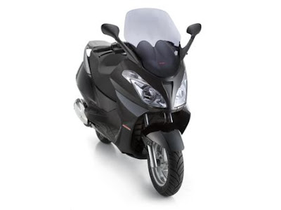 NEW  2011 APRILIA ATLANTIC 300 OVERVIEW, PRICE, REVIEWS AND SPECIFICATION