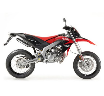 New 2011 SX 50 OVERVIEW , REVIEW, PRICE, SPECS