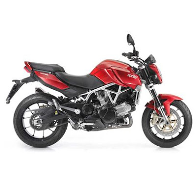 NEW 2011 2012 MANA 850 ABS OVERVIEW, PRICE, REVIEW AND SPECIFICATION