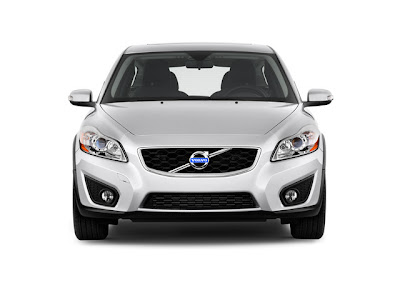 2011 New Volvo C30  T5 R-Design and 2011 Volvo C30  T5:Reviews,Price,Engine and Specification