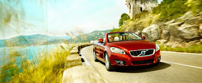 2011 New Volvo C70  T5 :Reviews,Price,Engine and Specification