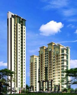 3d apartemen