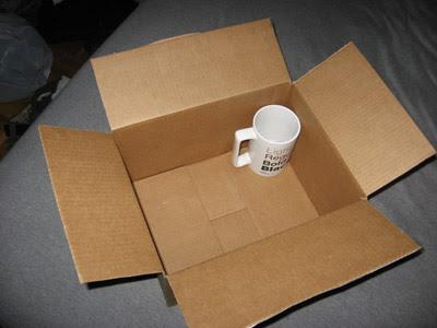 mug shot 7