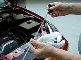 otomobiliniz hakkında püf noktalar: haziran 2009