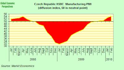 Czech+Republic.png