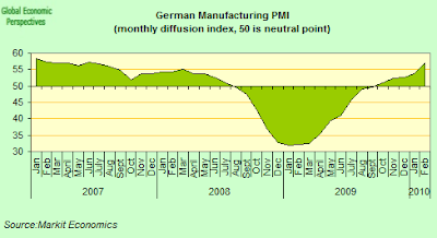 German+manufacturing.png