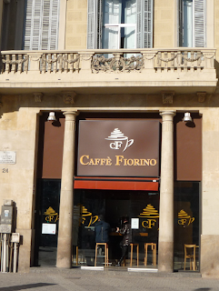 cafe+fiorino.png