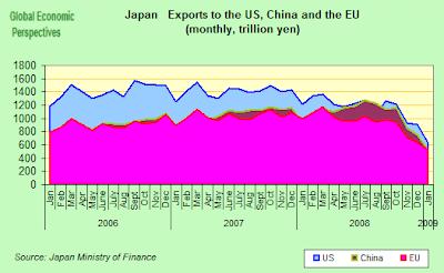 japan+china+etc.png