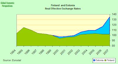 estonia+Finland.png