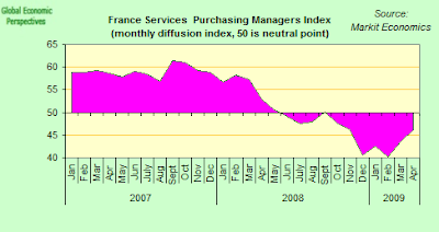 french+manuf+pmi.png