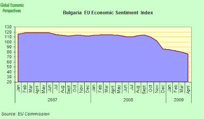 bulgaria+SI.png
