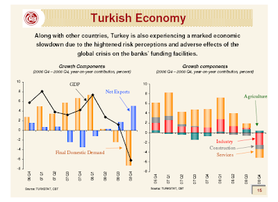 turkish economy in year 2000 essay What was the asian financial crisis asian financial crisis causes, resolution, and lessons share flip what are leading economic indicators.