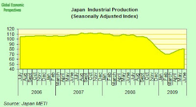 Japan+IP+index.jpg