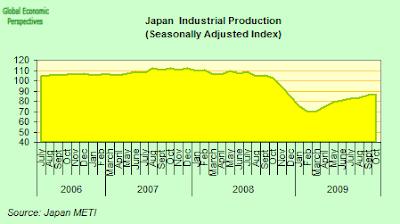 japan+IP.png