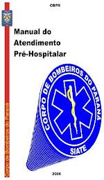 anotomia e pre hospitalar