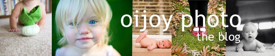 oijoy photo the blog