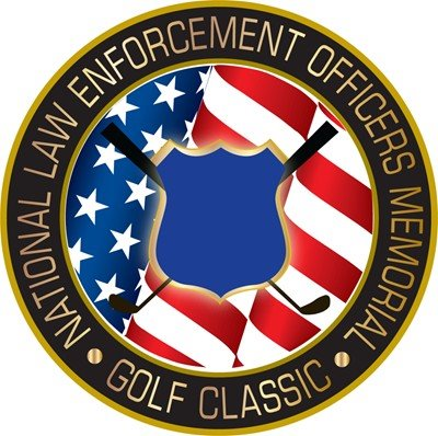 National Law Enforcement Officers Memorial Golf Classic
