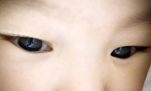 日本人のまん様の6割以上が「日本に生まれたくなかった」と回答=「日本の西洋崇拝は相当深刻」 [無断転載禁止]©2ch.net [634616482]YouTube動画>2本 ->画像>245枚