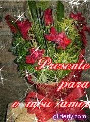 minhas rosas,virtuais e reais,garanto q são bem mais bonitas do que na foto!