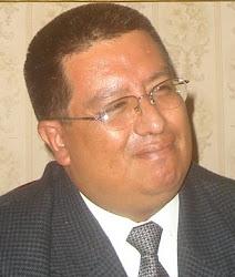 TUTOR: Pablo Aranda Manrique