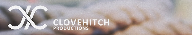 Clovehitch Productions
