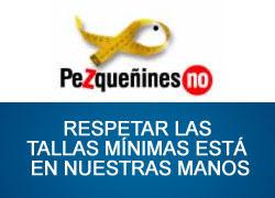 PESCA RESPONSABLE (pincha el logo)