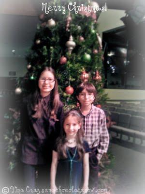 [merrychristmasocfamily.jpg]