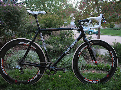 Cyclocross Bikes Photos Videos And Culture Mud And Cowbells