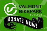 Support the VBP!