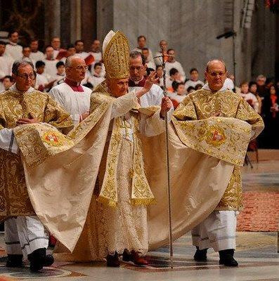 Pope+Benedict+XVI-753262.jpg