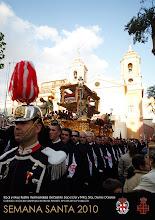 Portada BOLETÍN 2010