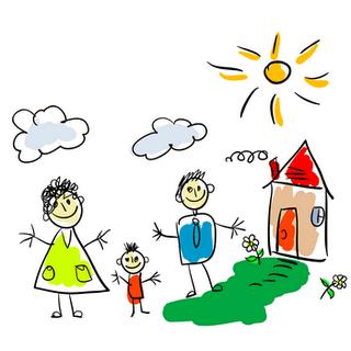 Kişilik gelişiminde anne babanın rolü