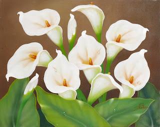 Flores y plantas mallorca las flores y sus nombres for Las plantas ornamentales y sus nombres