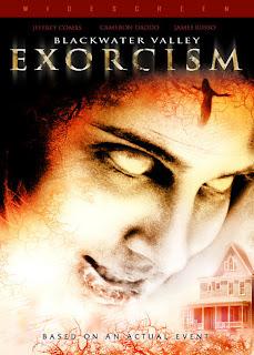 Baixar Filme Exorcismo: A Execução   Dublado Download