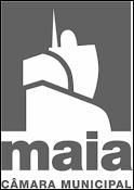 C M MAIA