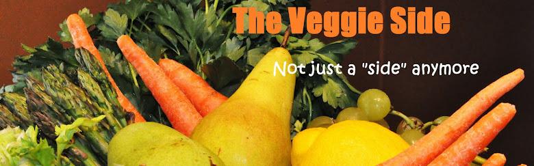The Veggie Side