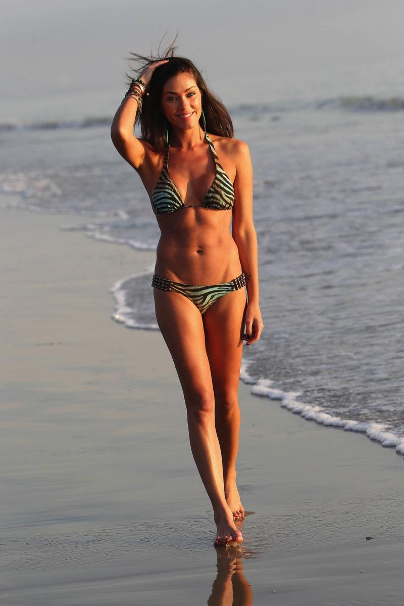 Feet Jasmine Waltz nudes (82 foto and video), Ass, Bikini, Boobs, swimsuit 2020