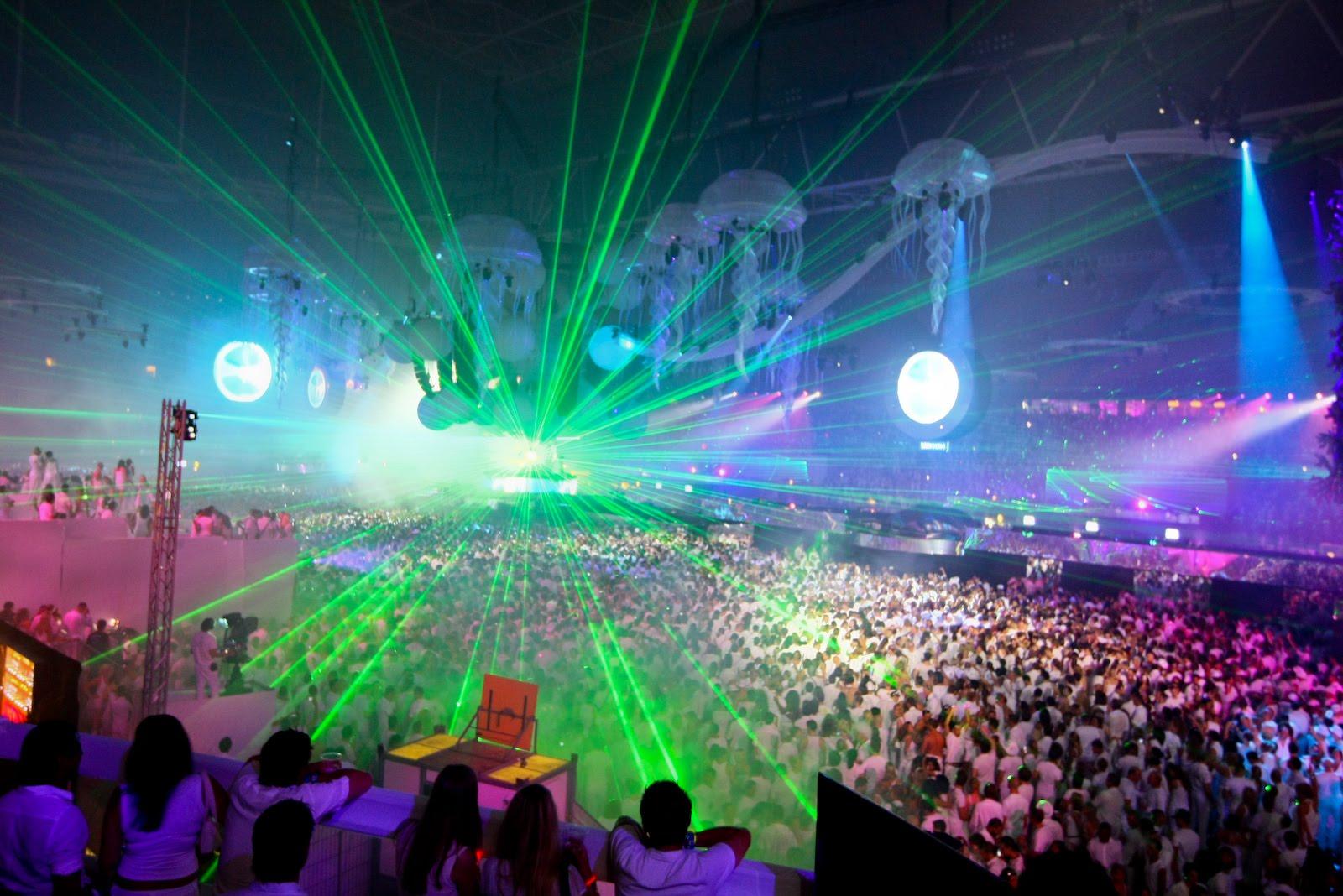 http://1.bp.blogspot.com/_niRTbTkDZmU/S-hp6Z754AI/AAAAAAAAAB0/zUGEmxKaVsw/s1600/skol+sensation+2.jpg