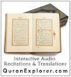 Jom Baca Al Quran Dan Terjemahan