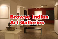 Indian Art Galleries List