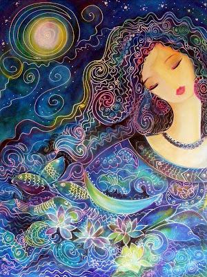 http://1.bp.blogspot.com/_nib_Q0ovMec/TMejXjsJwxI/AAAAAAAAAuI/s5bsVlWyYwM/s1600/Goddess_of_Water.jpg