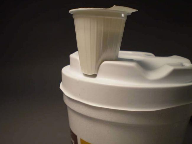 Coffee Tops 1